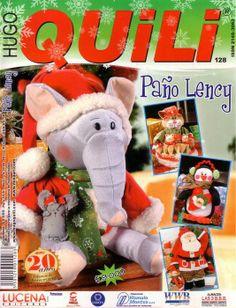 Quilli pano lency 128. Обсуждение на LiveInternet - Российский Сервис Онлайн-Дневников