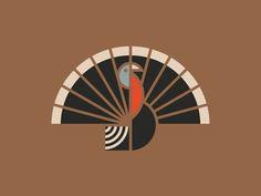 Turkey by Jay Fletcher