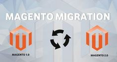 Here are some of the most important factor why every store owner should migrate magento 1 to #Magento2.