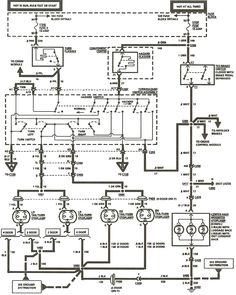 Induction Cooker in addition Car audio capacitor installation additionally 93 4l80e Transmission Wiring Diagram besides 1999 Ford Ranger Drum Brake Diagram together with Car audio capacitor installation. on learn for cable wiring diagrams