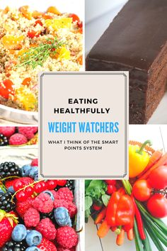 I've Joined Weight Watchers: My Thoughts So Far weightloss #weightwatchers #howtoloseweight