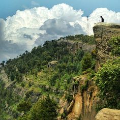 12 Breath Taking Pakistani Portraits in Nature | WonderfulPoint.com