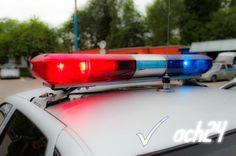 Криминальная сводка Ачинск незаконные раздачи листовок стал лидером нарушений