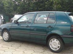 4 500 PLN: Auto świeżo sprowadzone z Niemiec, w super stanie technicznym oraz…