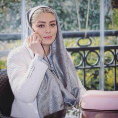 Sahar Ghoreyshi