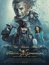 Pirates of the Caribbean: Dead Men Tell No Tales (2017) Movierulz – DVDScr Full Movie Watch Online Free | Full Movies Online HD - Movierulz.Com