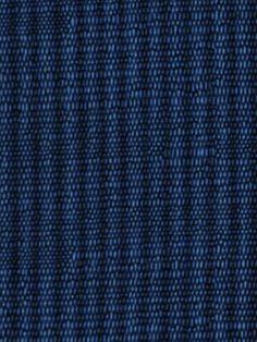 robert allen sunbrella peaceful bluebell upholstery fabric sunbrella fabric by the yard