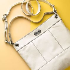47028a4aba4f7  batchwholesale discount Hermes Handbags for cheap