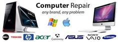 """""""St Ajittech"""" is mobile & laptop repair shop located in Hamilton, New Zealand. We repair all models including iPhones, Samsung, Blackberry, Nokia, HTC & many more. St AjitTech in Hamilton and avail the most satisfactory laptop, computer and mobile screen repair services at affordable prices. We have years of experience!"""