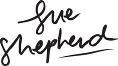 Recipes | Sue Shepherd FODMAPS