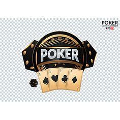 Jogar Cartas E Fichas De Poker Voar Conceito De Casino Com Transparencia Clipart De Cartao Isolado Jogos Imagem Png E Vetor Para Download Gratuito Poker Cards Poker Chips Poker