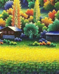 @selmanuraktas (Turkey) Detail of my artwork..oil on canvas.. Yağlıboya - kesit (Alınmış/Koleksiyon) #SelmanurAktaşArt #SelmanurAktaş #art #fantastik #fantastikart #artwork #artist #artlovers #artlife #resim #yağlıboya #contemporary #sanat #ressam #instaart #painting #drawing #oilpainting #canvas #contemporaryart #artfollowers #sanattakibi #painter #instaartist #abstractart #illustration #artmagazine #modernart #design