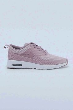 Amazing with this fashion Shoes! get it for 55. 2016 Fashion Nike womens running shoes for you! Clothing, Shoes & Jewelry - Women - Shoes - women's shoes - http://amzn.to/2jttl6P