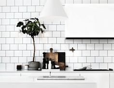 | TEXTURE | created using classic subway tile