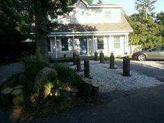 House vacation rental in Oak Bluffs from VRBO.com! #vacation #rental #travel #vrbo - Possible rental for 2013