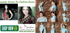 Indian Sarees Store In New York - The most traditional Indian wear is the #Saree. Our #Saifashion has plenty of collection of #Bridal as well as casual sarees for women to make their special day brighter. For more products and other details please visit our online portal http://www.saifashion.com/index.php?route=product/search&search=silk%20saree