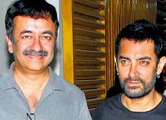 Aamir Khan's Statements Over Intolerence Were 'Innocent', Says Rajkumar Hirani