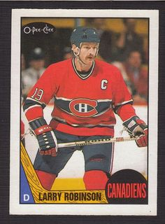 Montreal Canadiens, Mtl Canadiens, Tim Movie, Ice Hockey, Stars Hockey, Hockey Cards, Baseball Cards, Hockey World, Player Card