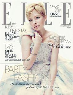 British Elle.