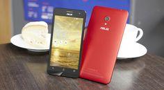 ASUS vai atualizar linha Zenfone para o Android 5.0 - http://showmetech.band.uol.com.br/asus-vai-atualizar-linha-zenfone-para-o-android-5-0/