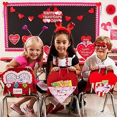 93 Best Valentine S Day Party Ideas Images Valentines Day Party