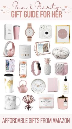 Christmas Gifts For Teen Girls, Best Gifts For Girls, Gifts For Teens, Diy Christmas Gifts, Gifts For Wife, Gifts For Her, Sister Gifts, Christmas Christmas, Christmas Ideas
