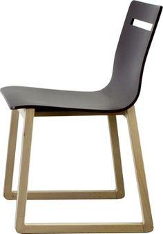 Bedont - Stuhl / Sessel INT Designer, Chair, Furniture, Home Decor, Crate, Armchair, Interior Architects, Switzerland, Decoration Home