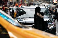 Uber: 3045 Sexual Assaults Reported in U. Rides Last Year Uber Car, Uber Ride, Ny Times, New York Times, Uber Travel, New York Police, Medical News, Wordpress, Fotografia