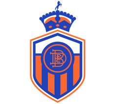 We love football. Both kinds. Football as Football is a design exploration of American football logos redesigned as European football (soccer) badges.