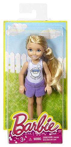 Barbie Chelsea and Friends Bedtime Fun Barbie https://www.amazon.com/dp/B014AHO0MM/ref=cm_sw_r_pi_dp_x_D5OzybJR71W2E
