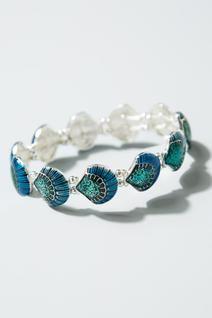 Type 2 Beauty Within Bracelet