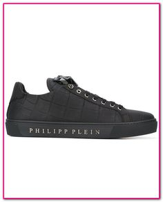 0ada47882b522 Designer Sneaker Herren High-High-Top-Sneaker der begehrtesten Designer auf  Farfetch online
