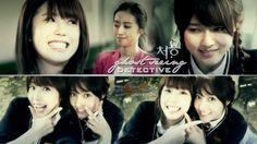 Resultado de imagem para detective cheo yong