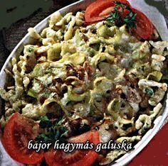 Guacamole, Meat, Chicken, Ethnic Recipes, Food, Essen, Meals, Yemek, Eten