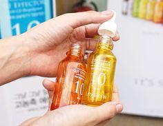 Für jedes Hautbedürfnis gibt es eine Lösung! Entdecke den Bestseller aus Korea - die Essence *Power 10 Formula* von IT'S SKIN. https://www.seemyskin.de/hautpflege/essence/  #seemyskin #itsskin #power10formula #itsskindeutschland #itsskinofficial  #koreanischehautpflege #koreanischekosmetik #kosmetik #beauty #kbeauty #hautpflegeroutine #koreanskincare #koreanbeauty #asiatischekosmetik #skincarecommunity