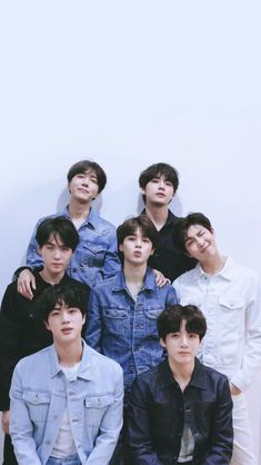 Super bts wallpaper suga and jimin 17 ideas V Taehyung, Bts Bangtan Boy, Bts Jimin, Jungkook 2018, Seokjin, Kim Namjoon, Jung Hoseok, Foto Bts, Suga Rap