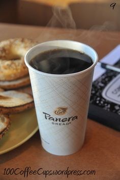 Panera Bread Coffee Box Endearing Mitre Agency  Panera Bread  Packaging  Chocolate Bars  Mitre Design Inspiration