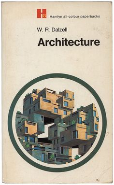 Architecture Book www.bullesconcept.com