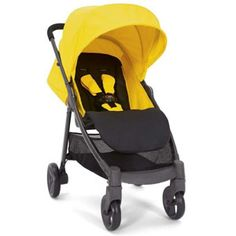 Armadillo Stroller by Mamas and Papas Here is most comfortable Armadillo to get rid of dragging round a massive pushchair they've outgrown. The Armadillo got a City Stroller, Umbrella Stroller, Stroller Board, Armadillo, Big Little, Best Car Seats, Mamas And Papas, Travel System, Baby Center