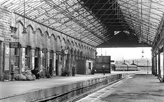 Manchester Central, Disused Stations, Standard Gauge, Train Pictures, Central Station, Peak District, Steam Engine, Derbyshire, North West