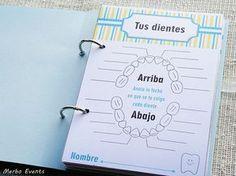 Tutorial 3 resultado Diario Ratoncito Péres Merbo Events