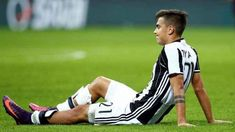 J uventus have confirmed that striker Paulo Dybala is still three weeks away from a return, af. Cr7 Junior, Football Art, World Of Sports, My Crush, Football Players, Ronaldo, Handsome, Running, Sexy