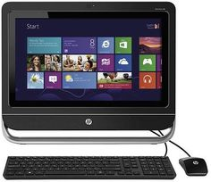HP Pavilion 20-f234 Review http://www.desktopreview1.com/HP-Pavilion-20-f234-Review.html