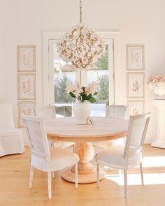 Dining Room Inspiration, Home Decor Inspiration, Decor Ideas, Interior Decorating, Interior Design, Decorating Ideas, Dining Room Design, Living Room Decor, House Design