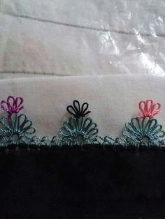 Best T Shirt Designs, Needle Lace, Tatting, Needlework, Diy And Crafts, Embroidery, Crochet, Knots, Hand Embroidery
