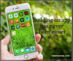 Learn How #Iphone #Apps #Development Can Enhance Corporate Users Business Value.