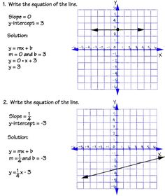 how to find the base perpendicular and hypotenuse