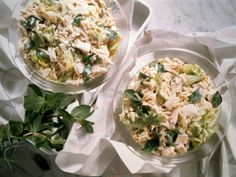 Canned chicken low carb recipes