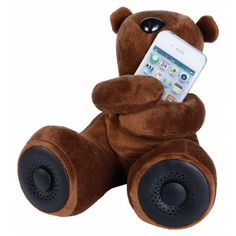 €37,45 DJ Teddy