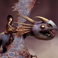 Image result for how to train your dragon drawings easy heather and stormfly